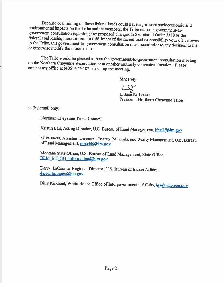 Stellenangebot Auf Gumtree Cv Fr Australien Schreiben Vo Wifibox